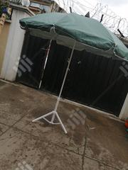 Quality Modern Stand And Parasol Umbrella For Sale | Garden for sale in Benue State, Logo