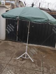 Modern Umbrella Stand For Sale | Garden for sale in Imo State, Isu