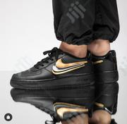 Men'S NIKE Shoe | Shoes for sale in Lagos State, Ikeja