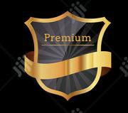 Selling All My Premium And Life Time Subscriptions | Software for sale in Lagos State, Surulere