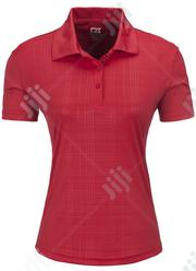 Quality Branded Golf Shirt. Hawthorne And Sullivan | Clothing for sale in Lagos State, Victoria Island