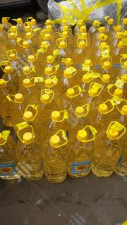 Groundnut Oil | Meals & Drinks for sale in Lagos State, Amuwo-Odofin