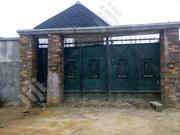 Newly Built & Tastefully Finished 6 Bedroom Duplex At Rukpokwu 4 Sale | Houses & Apartments For Sale for sale in Rivers State, Port-Harcourt