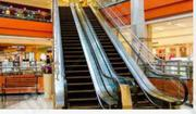 Commercial Electric Escalator ,Home Escalator BY Hip Sol | Automotive Services for sale in Ebonyi State, Abakaliki
