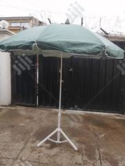 Quality Modern Stand And Parasol Umbrella For Sale | Garden for sale in Anambra State, Anambra West