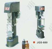 Coking Machine For Bottles | Manufacturing Equipment for sale in Lagos State, Ojo