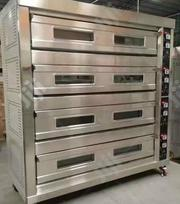 1 BAG Industrial Oven | Restaurant & Catering Equipment for sale in Lagos State, Ojo