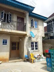 4 Blocks of Flats With 2 Bedrooms Each Up for Grabs! Hurry! | Houses & Apartments For Sale for sale in Lagos State, Lagos Mainland