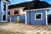 Survey Plan | Houses & Apartments For Sale for sale in Edo State, Ikpoba-Okha