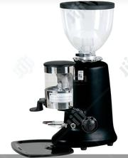 Coffee Grinder Machine | Kitchen Appliances for sale in Lagos State, Ojo