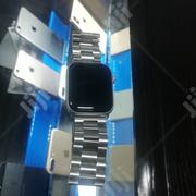 Iwatch Series 4 44mm Gps And Cellular | Watches for sale in Lagos State, Ikeja