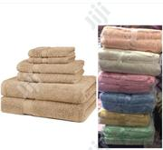Set Of Towels For Mum And Baby | Home Accessories for sale in Lagos State, Ikeja