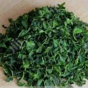 Jujube Leaf Organic Jujube Leaf | Feeds, Supplements & Seeds for sale in Lagos State, Victoria Island