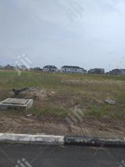 800sqmt Prime Plot of Land for Sale at Prestigious Estate. | Land & Plots For Sale for sale in Lagos State, Lekki Phase 2