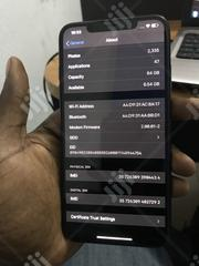 Apple iPhone XS Max 64 GB Black | Mobile Phones for sale in Lagos State, Lekki Phase 2