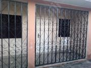 Standard Two Bedroom Flat At Miniorlu Road, Off Ada George PH. | Houses & Apartments For Rent for sale in Rivers State, Obio-Akpor
