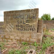 Uncompleted Building With Land for Sale | Land & Plots For Sale for sale in Ogun State, Ifo