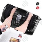 Foot Massager | Massagers for sale in Lagos State, Maryland