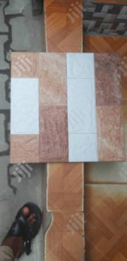 45*45 Spain Floortiles | Building Materials for sale in Lagos State, Ikeja