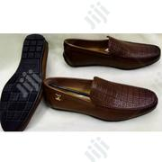 Men Louis Vuitton Loafers | Shoes for sale in Lagos State, Ikeja