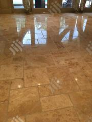 Marble Granite Restoration Services | Cleaning Services for sale in Lagos State