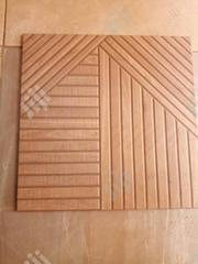 30 *30 Spain Ground Floor Tiles For Outside Compound | Building Materials for sale in Lagos State, Ikeja