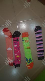 Pop Socks For Babies | Children's Clothing for sale in Lagos State, Ikeja