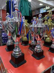 Tournament Trophy | Arts & Crafts for sale in Lagos State, Ikeja