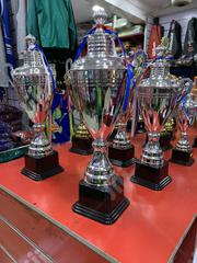 Tournament Trophy | Arts & Crafts for sale in Lagos State, Maryland