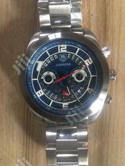 Tag Heuer Timepiece | Watches for sale in Lagos State, Lagos Island