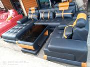 Elshape Chair | Furniture for sale in Lagos State, Ikeja