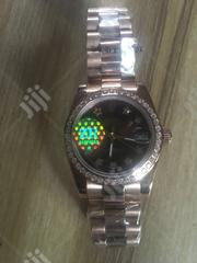 Rolex Timepiece   Watches for sale in Lagos State, Lagos Island