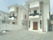 Massive 5 Bedroom Fully Detached Duplex With BQ for Sale | Houses & Apartments For Sale for sale in Lagos State, Lekki Phase 2