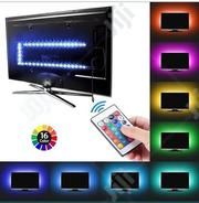 TV Remote Controlled Backlight | Accessories & Supplies for Electronics for sale in Lagos State, Ojo