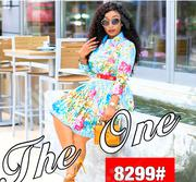 Female Clothes | Clothing for sale in Lagos State, Lagos Island