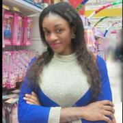 Elite Ushers | Part-time & Weekend CVs for sale in Abuja (FCT) State, Central Business District