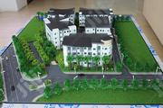 Modeling Of Architectural Drawings   Building & Trades Services for sale in Rivers State, Obio-Akpor