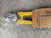 Cable Cutter 600mm | Hand Tools for sale in Lagos State, Lagos Island