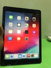 Apple iPad Pro 9.7 128 GB Gray | Tablets for sale in Lagos State, Ikeja