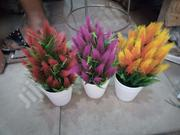 Table Top Flower | Home Accessories for sale in Lagos State, Surulere