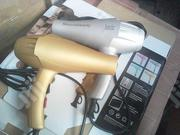 Hand Dryer | Tools & Accessories for sale in Lagos State, Lagos Island
