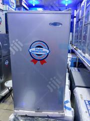 Thermocool Fridge(HR134AS) | Kitchen Appliances for sale in Abuja (FCT) State, Wuse 2