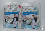Apron For Souvenir   Kitchen & Dining for sale in Lagos State, Lagos Island