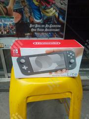 Brand New Nintendo Switch (Slim)   Video Game Consoles for sale in Lagos State, Ajah