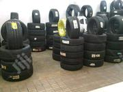 Brand New Affordable Tires | Vehicle Parts & Accessories for sale in Lagos State, Ikoyi