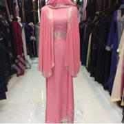 Cape Abaya Gown | Clothing for sale in Lagos State, Ikeja