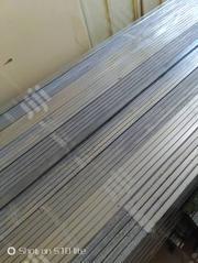 Plaster Boards Profiles For Suspended Ceilings | Building Materials for sale in Abuja (FCT) State, Wuse