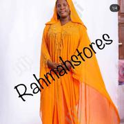 Kaftan Abaya | Clothing for sale in Lagos State, Ikeja