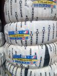 Brand New Affordable Tires | Vehicle Parts & Accessories for sale in Amuwo-Odofin, Lagos State, Nigeria
