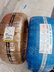 Brand New Quality And Affordable Tyres | Vehicle Parts & Accessories for sale in Lagos State, Alimosho